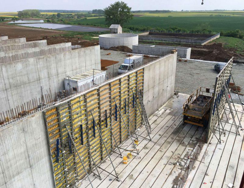 AB-zidovi-bunkera-AB-okrugli-spremnik-i-AB-spremnik-tehnoloskih-voda