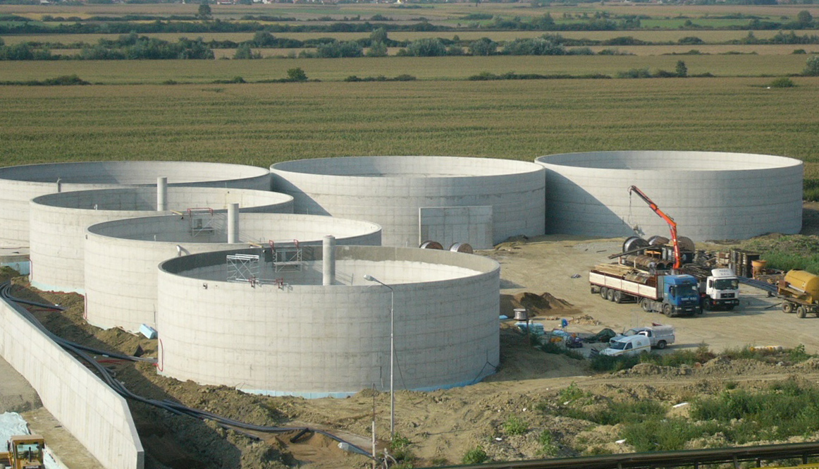 Armirano-betonske-gradevine