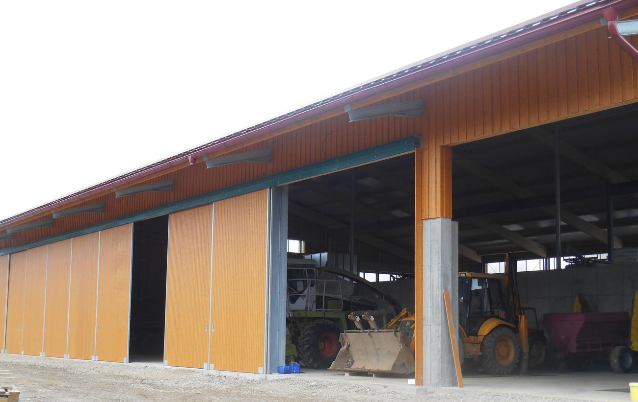 Industrijske-i-skladišne-građevine