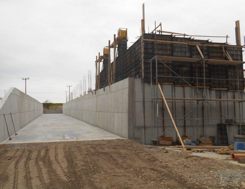AB-potporni-zid-i-trenč-silos