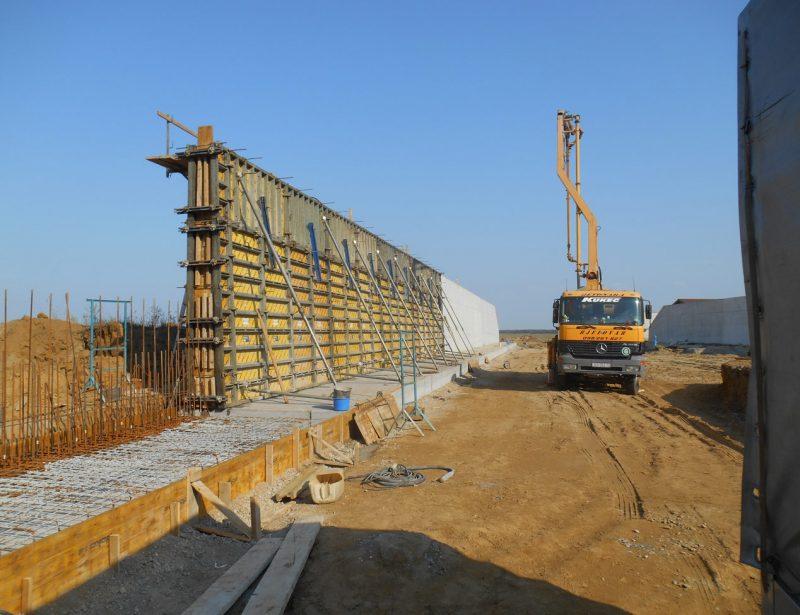 AB-zidovi-trenč-silosa-u-izgradnji