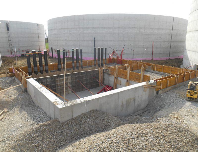 ab-temelji-generatora-bioplin-postrojenja