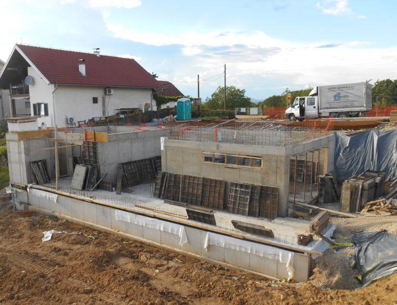 podrum-obiteljske-kuće-u-izgradnji